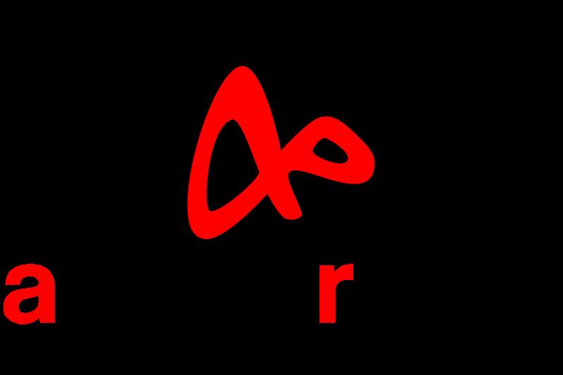 Adriático Records