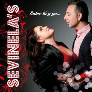 Sevinela's